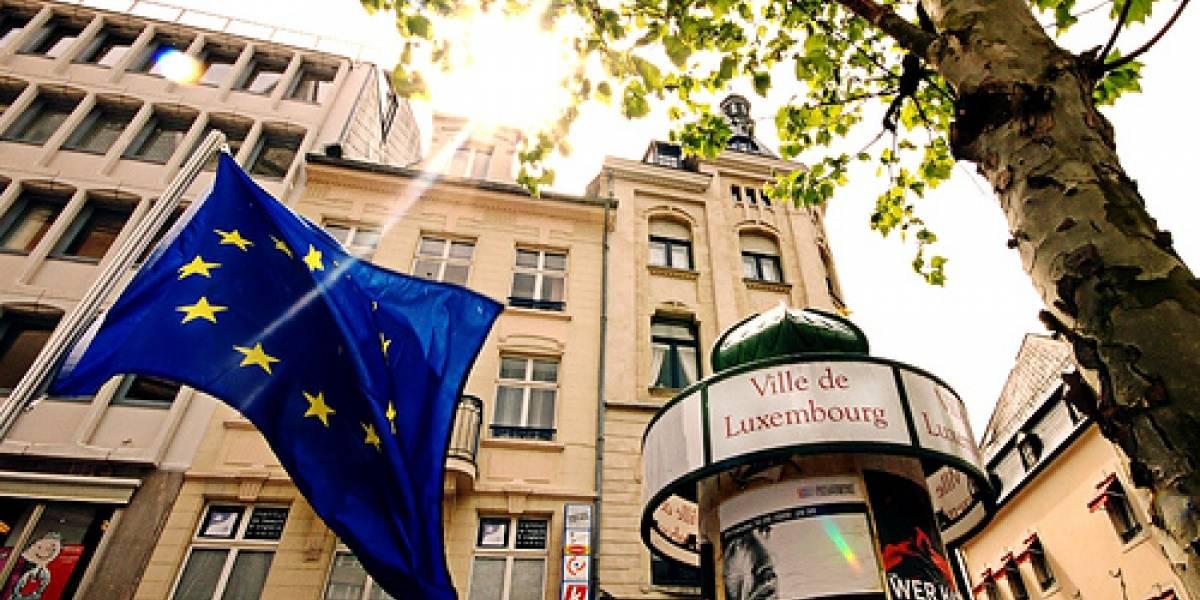 Rechazan impuesto a los móviles en la Unión Europea