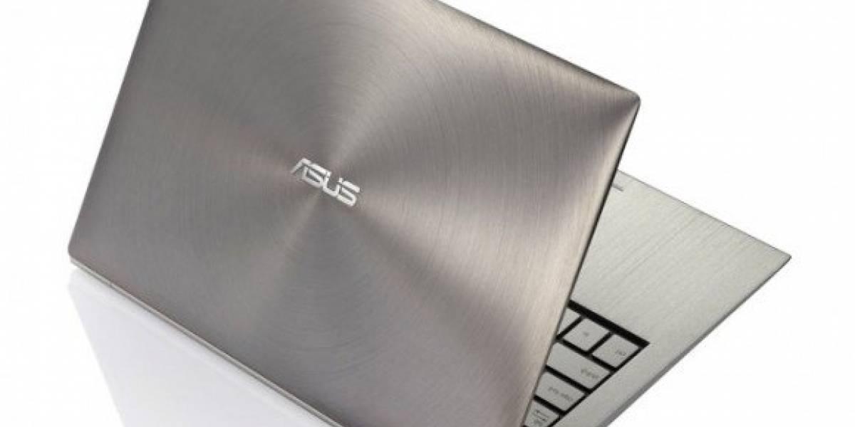 Intel planea abaratar el costo de las Ultrabooks