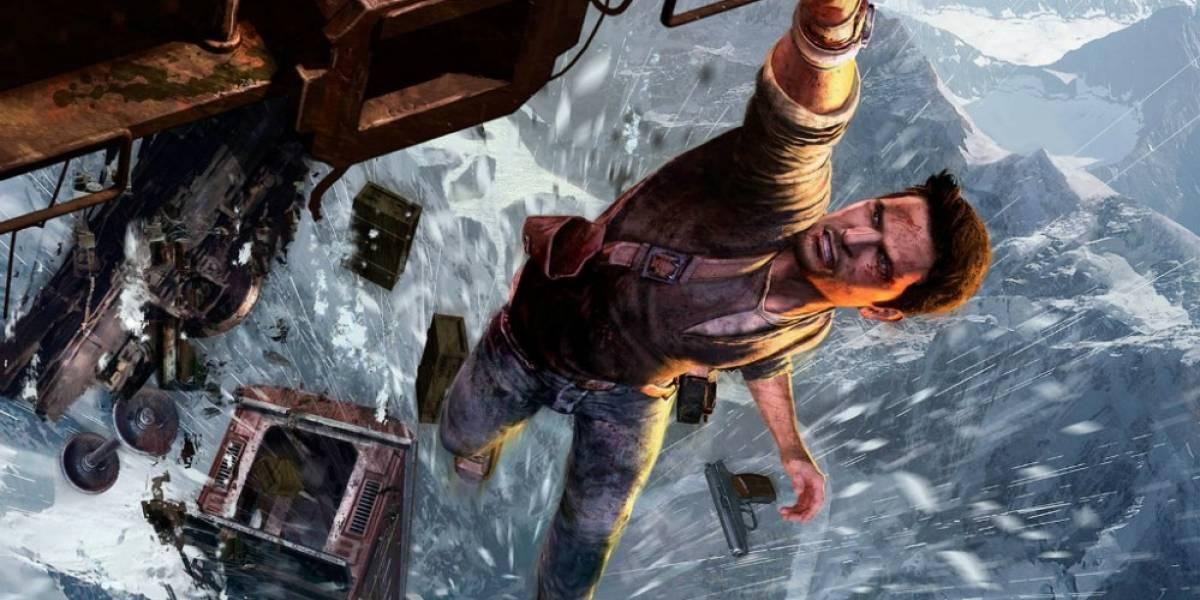 PlayStation Store rebaja de precio los mejores juegos de PS3