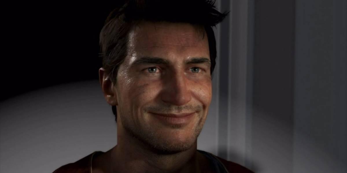 Uncharted 4 alcanzó 2.7 millones de copias vendidas en solo una semana