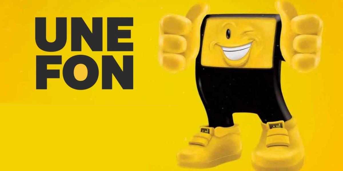 Unefón sería la operadora que más invierte en publicidad en línea en México