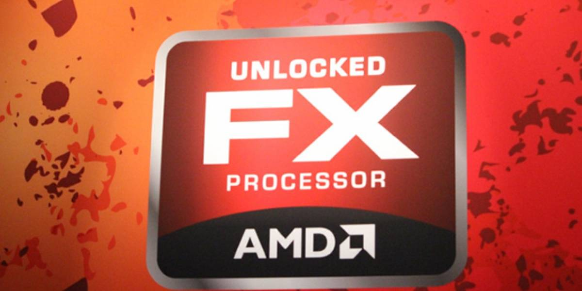 AMD FX gana en ser más decepcionante que Sandy Bridge-E y los políticos