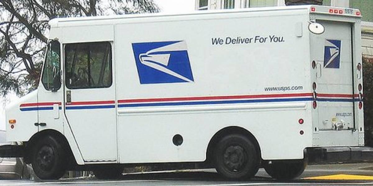 Servicio Postal de los Estados Unidos prohibirá envío internacional de aparatos con baterías de litio