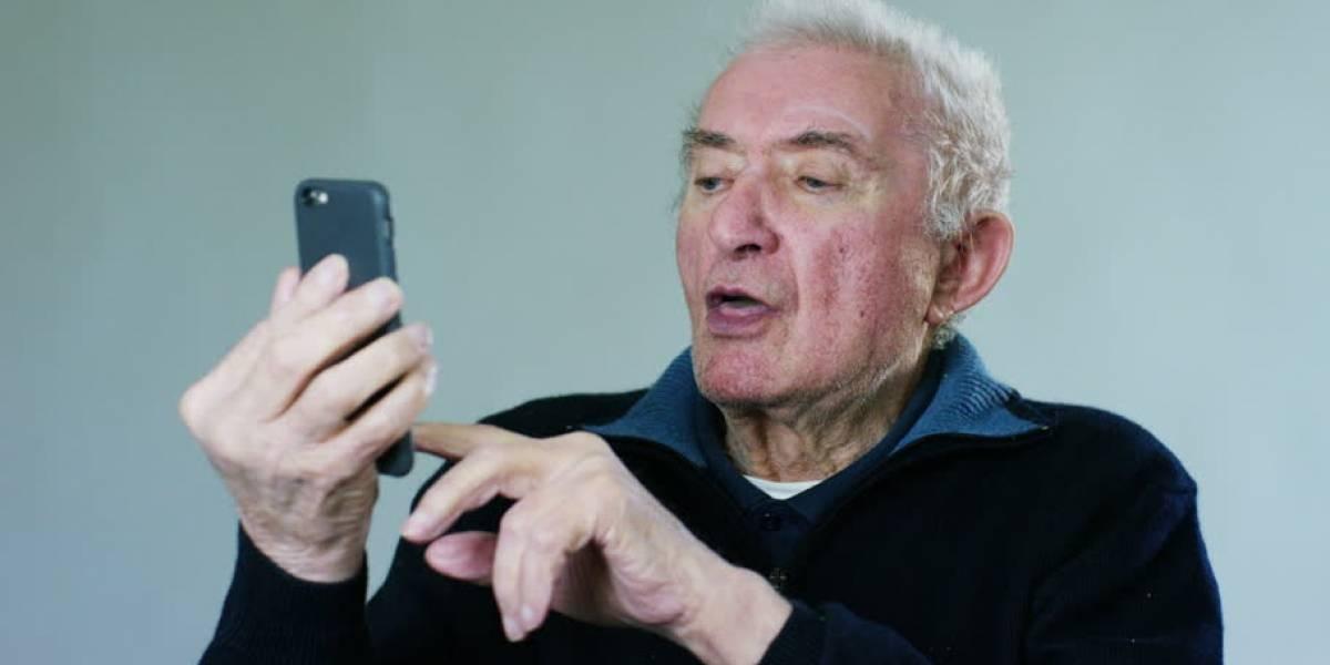 Estas ofertas móviles del día del padre no están nada de mal