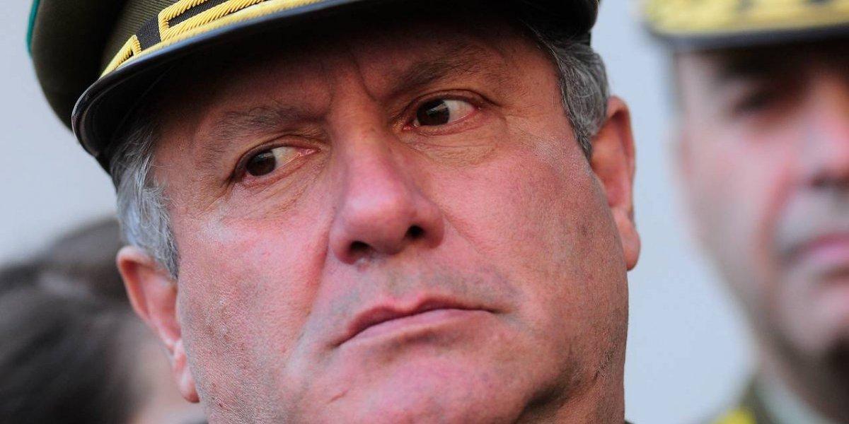 El futuro opaco de Bruno Villalobos: no sólo enfrentaría peticiones de renuncia sino que también sería citado a declarar