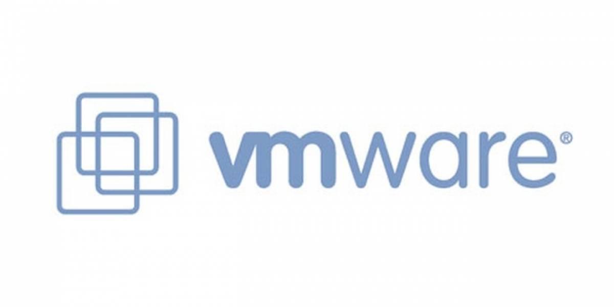 Intel y VMware se asocian para mejorar la seguridad en la infraestructura en la nube
