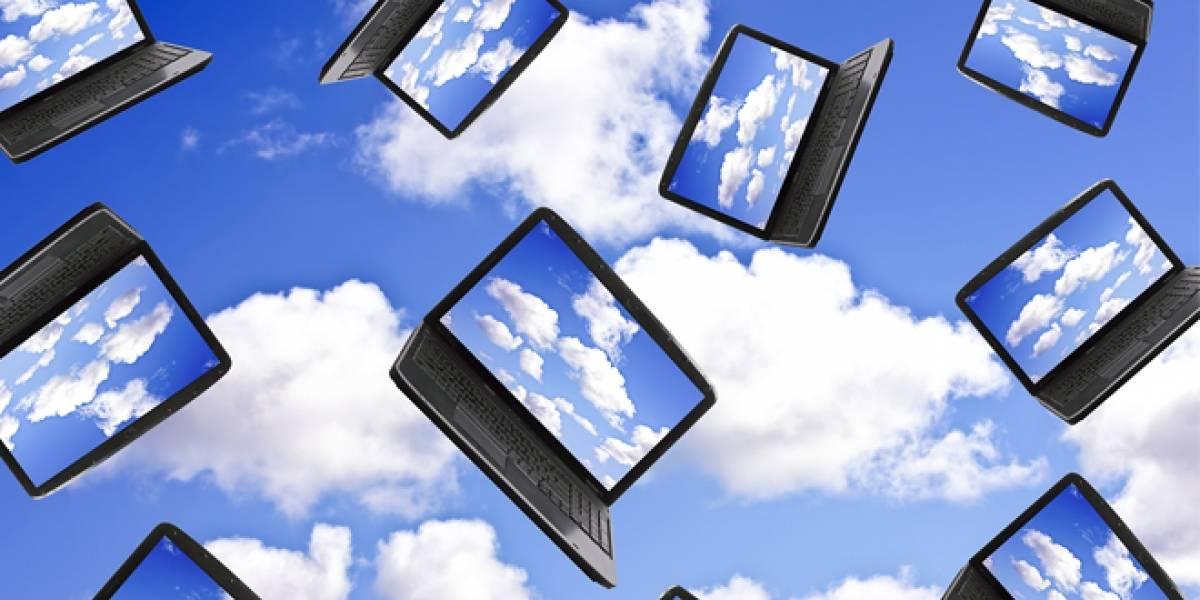 El difícil panorama que vislumbran los fabricantes de notebooks para 2013