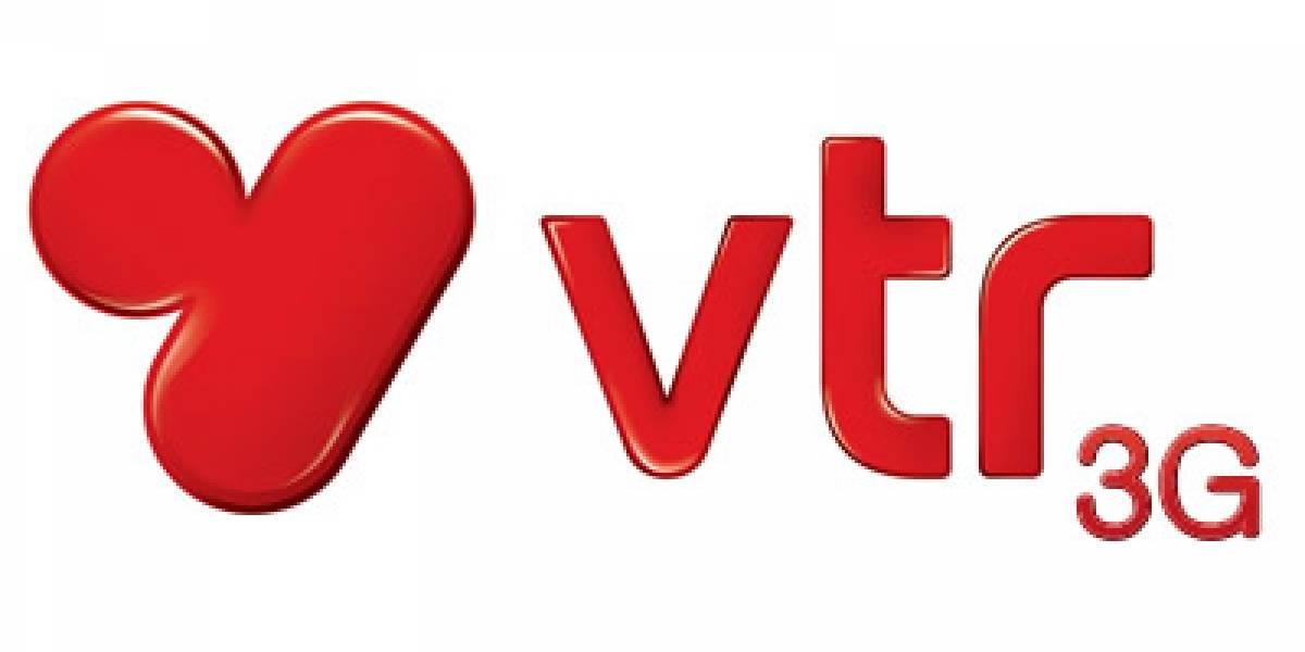 ¿VTR será la proxima compañía en Chile?