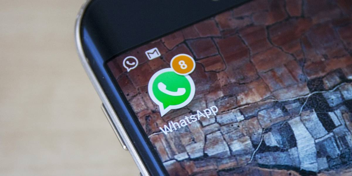 WhatsApp lanza su aplicación de escritorio para Windows y OS X