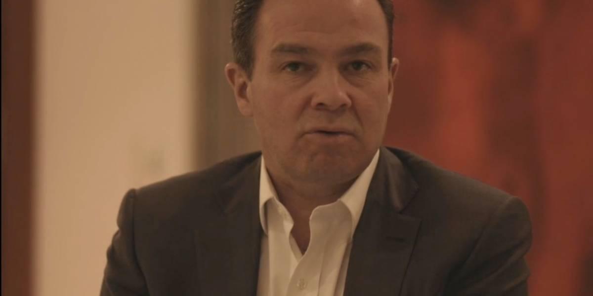 Afirma Rolando Ugalde que ESP proporciona herramientas clave