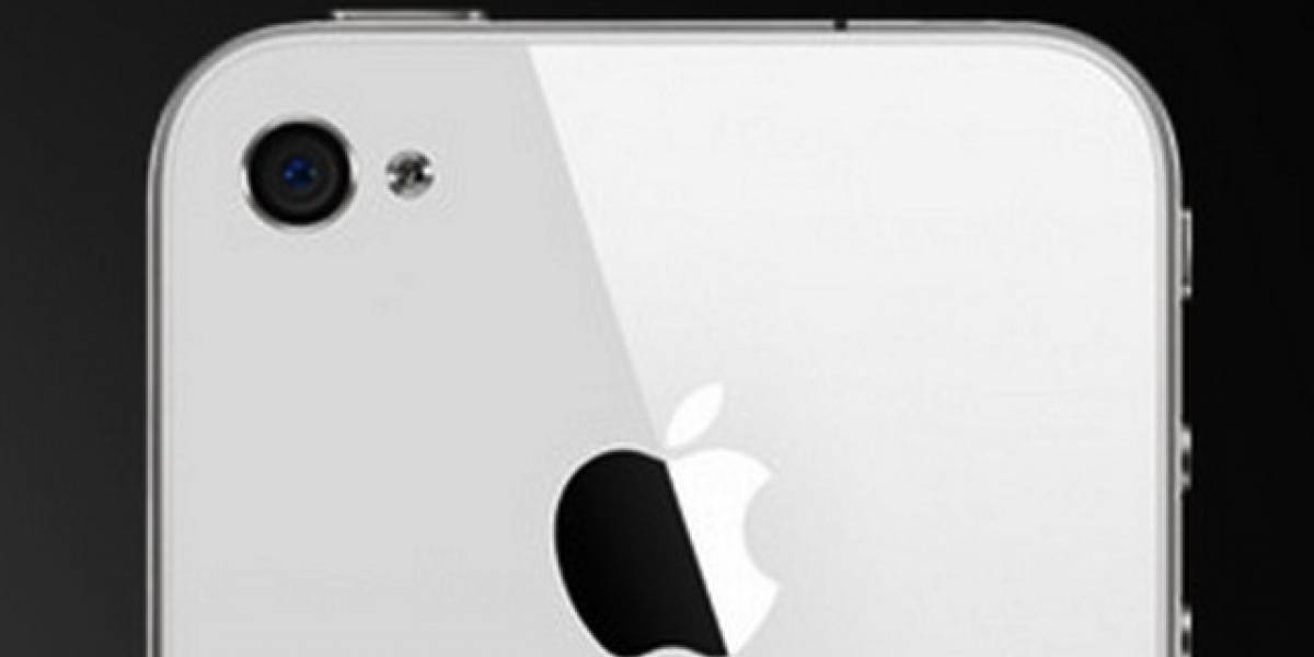 """Operador Ruso trata de """"dictatorial"""" la conducta de Apple sobre el iPhone"""