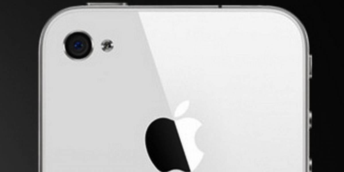 """Apple pretende patentar el sistema de """"Mejor Foto"""" en móviles"""