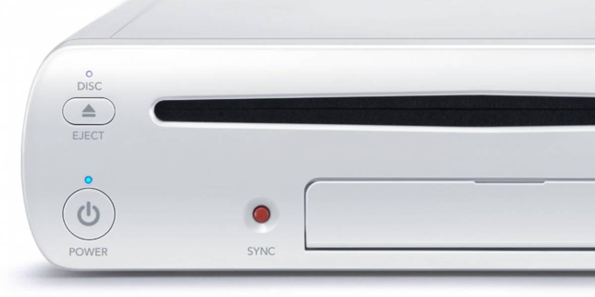 Salen a la luz las especificaciones técnicas del CPU de Wii U