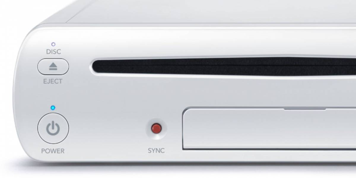 Futurología: Wii U quad-core y hasta con 1GB de DRAM