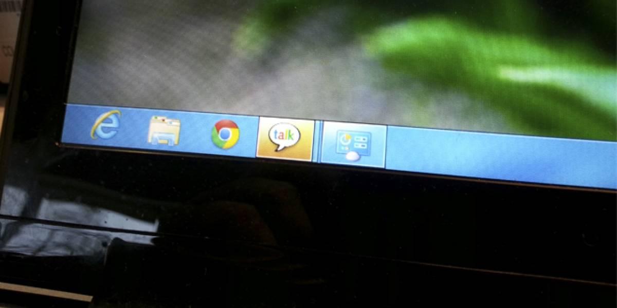 Ahora sabemos porqué Microsoft eliminó el menú inicio en Windows 8
