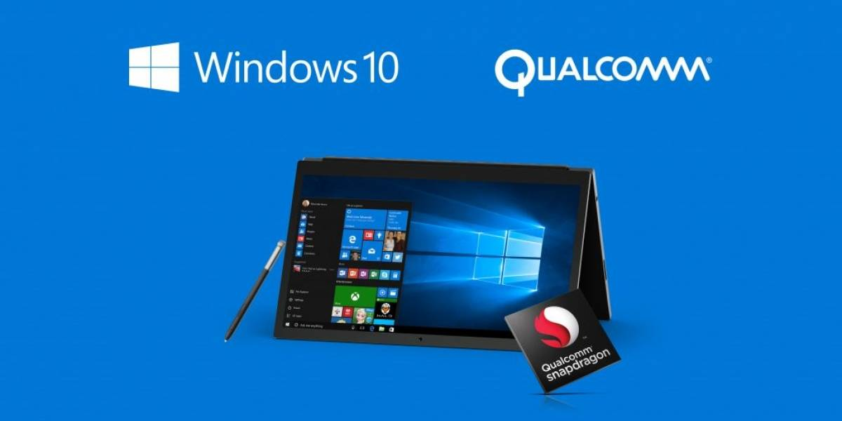 Windows 10 no correrá en los dispositivos con Snapdragon 820