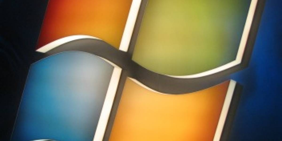 DirectX 11.1: Rendimiento, calidad gráfica y ahorro de recursos