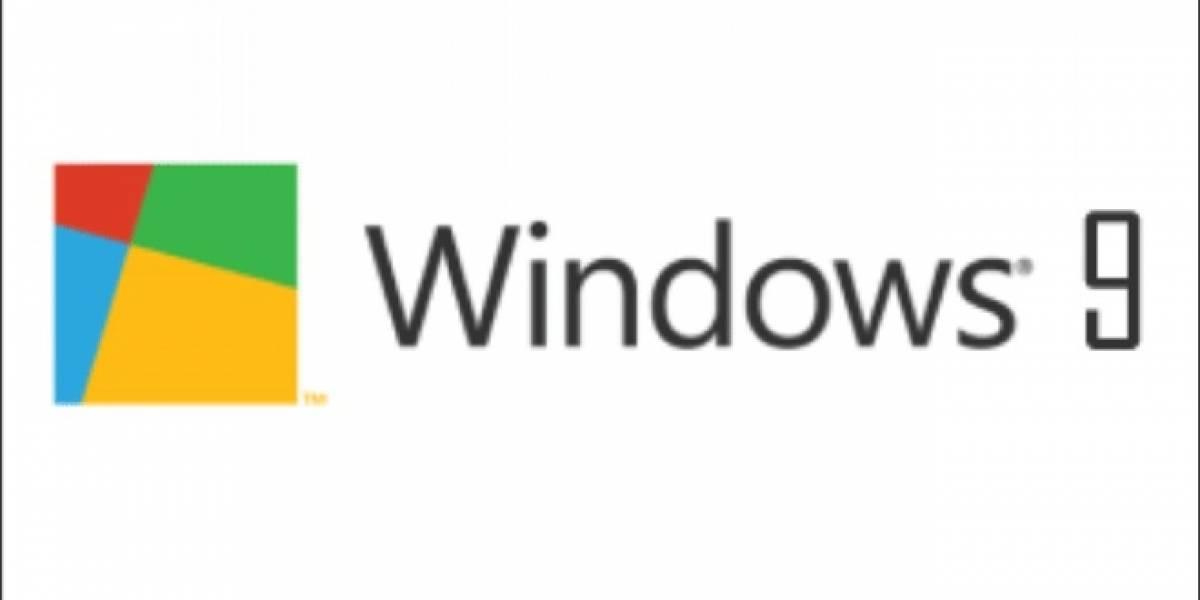 Microsoft da inicio al desarrollo de Windows 9 alias ¿Windows Blue?