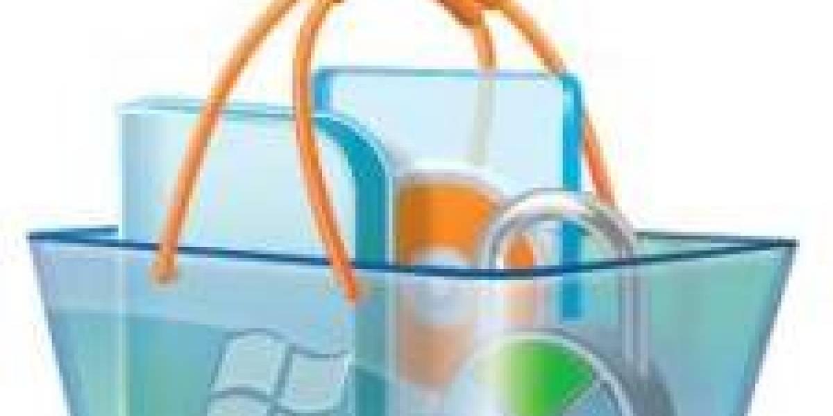 Asoman las primeras críticas de desarrolladores sobre Windows Marketplace