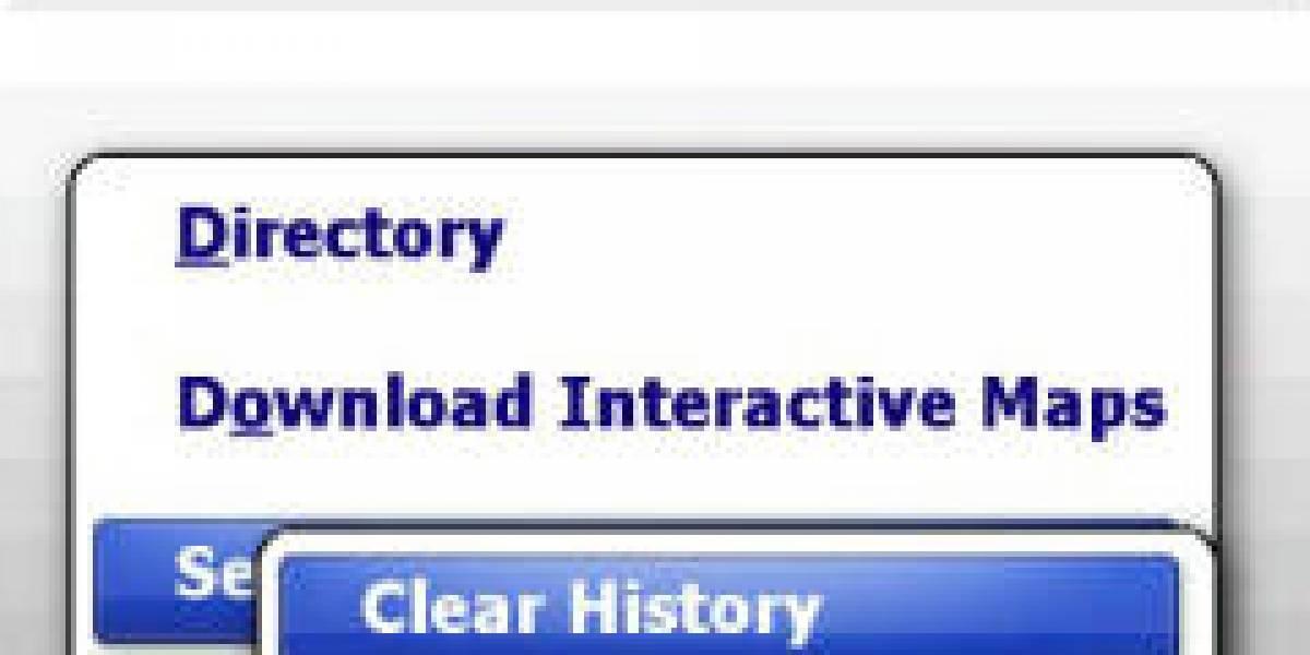 Disponible actualización de Windows Live para WinMo