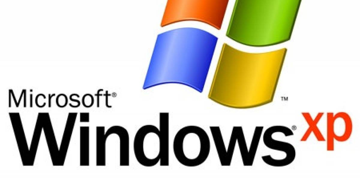 Windows XP es víctima del 75% de los rootkits