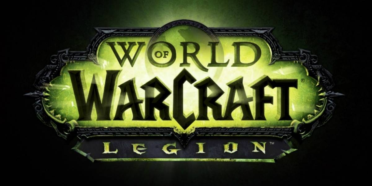 Ya está disponible la nueva expansión de World of Warcraft: Legion