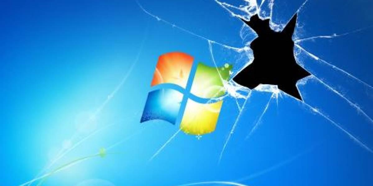 Después de Windows 8 la plataforma podría dejar de llamarse Windows