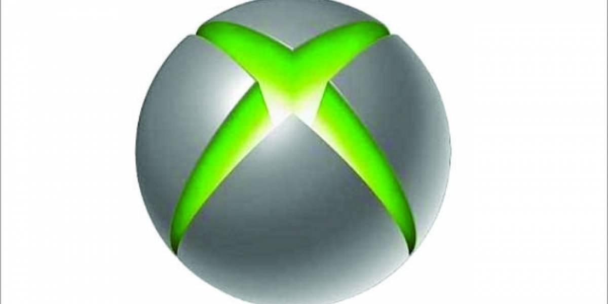 Microsoft finaliza el diseño de su chip Xbox Next