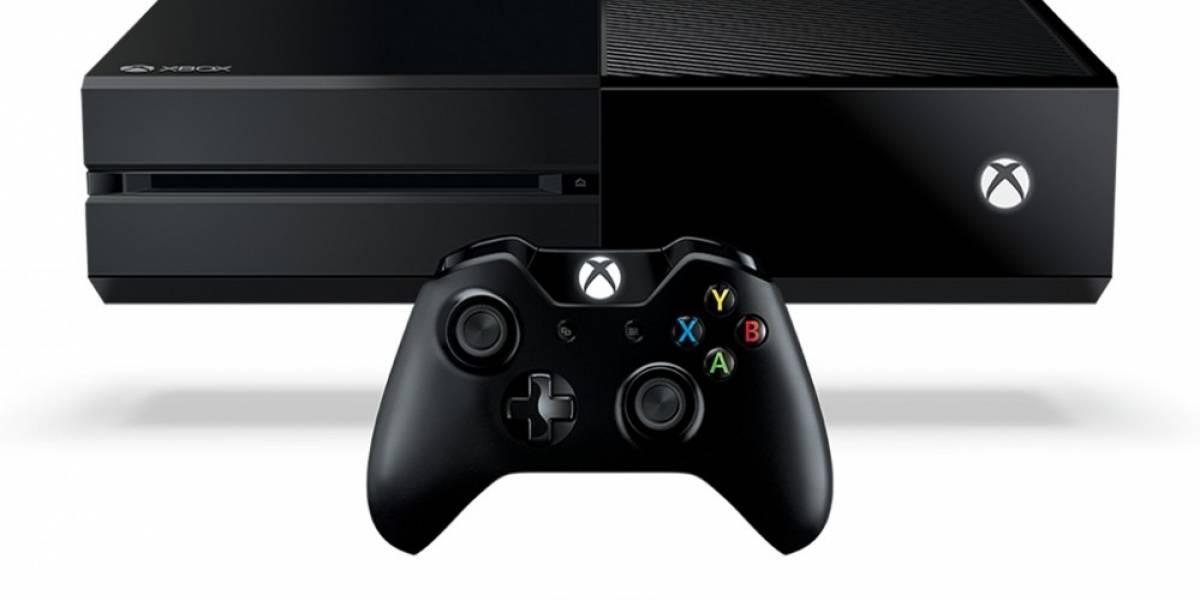 Las mejores razones para tener una Xbox One en casa