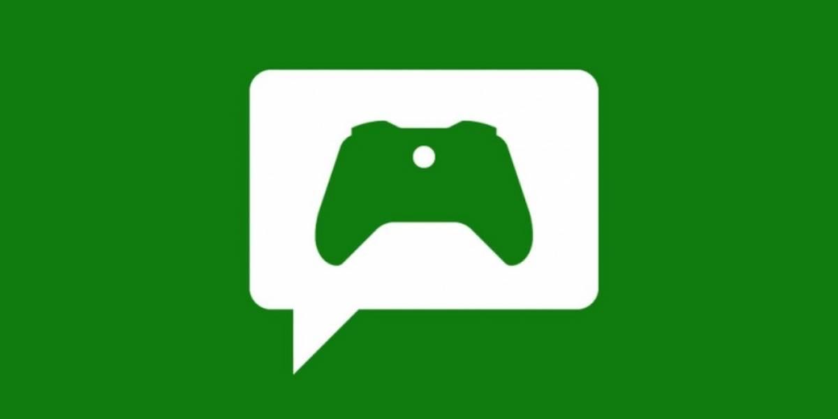 El programa Xbox Preview se ha abierto para todos los jugadores
