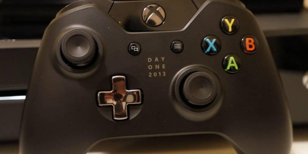 Xbox One superó en ventas en EE.UU. a PlayStation 4 durante julio