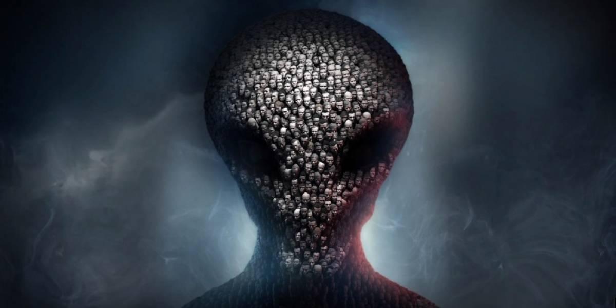 XCOM 2 se lanzará también en consolas, este año