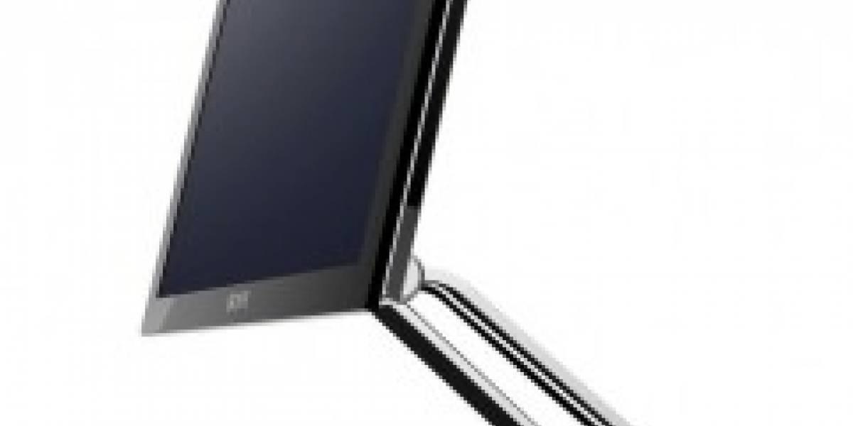 Dicen que las pantallas OLED se masificarán recién en 2014