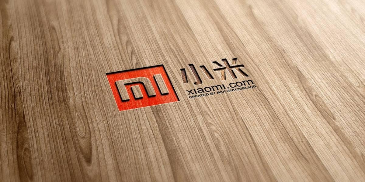 Xiaomi consigue mil millones de dólares para poder expandirse globalmente