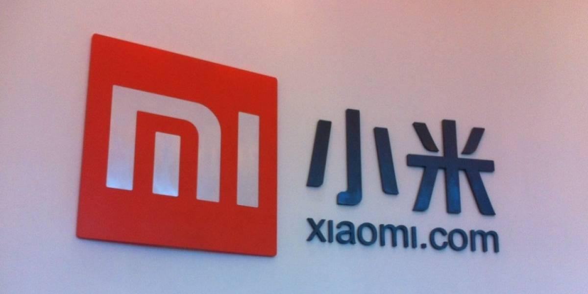 Se filtra foto que confirmaría la apariencia del Redmi Note 5 de Xiaomi