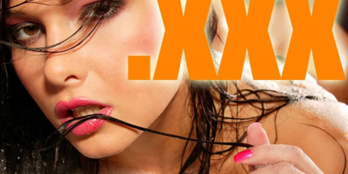México: Se fortalece investigación contra el sitio web de trata de mujeres 'Zona Divas'