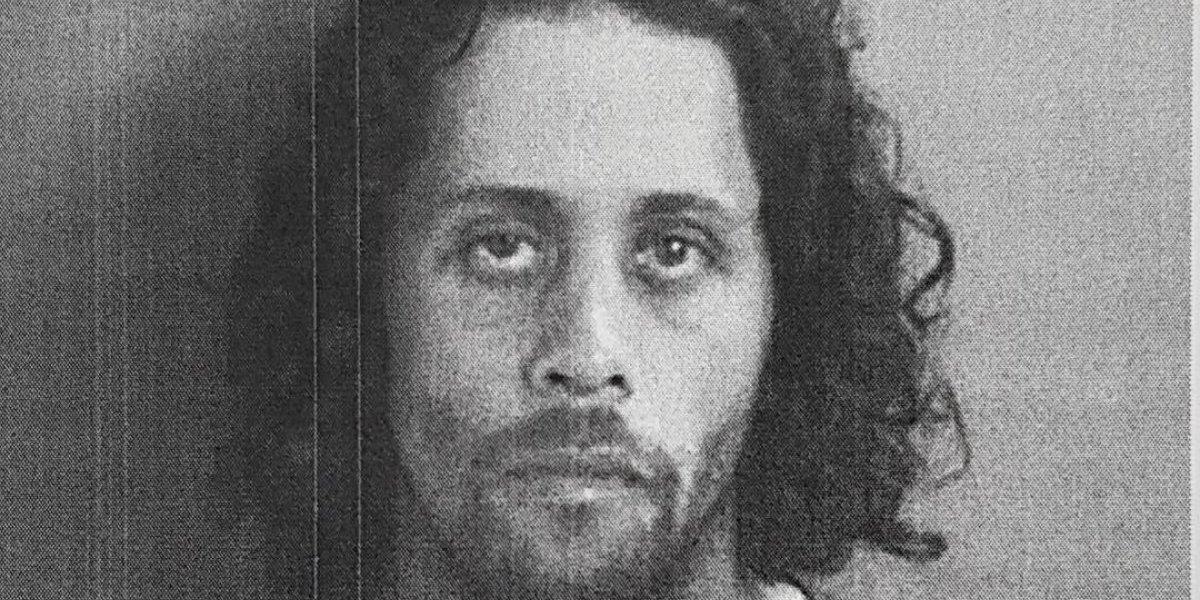 Arrestan hombre por robar en negocio de pollos en Aguadilla
