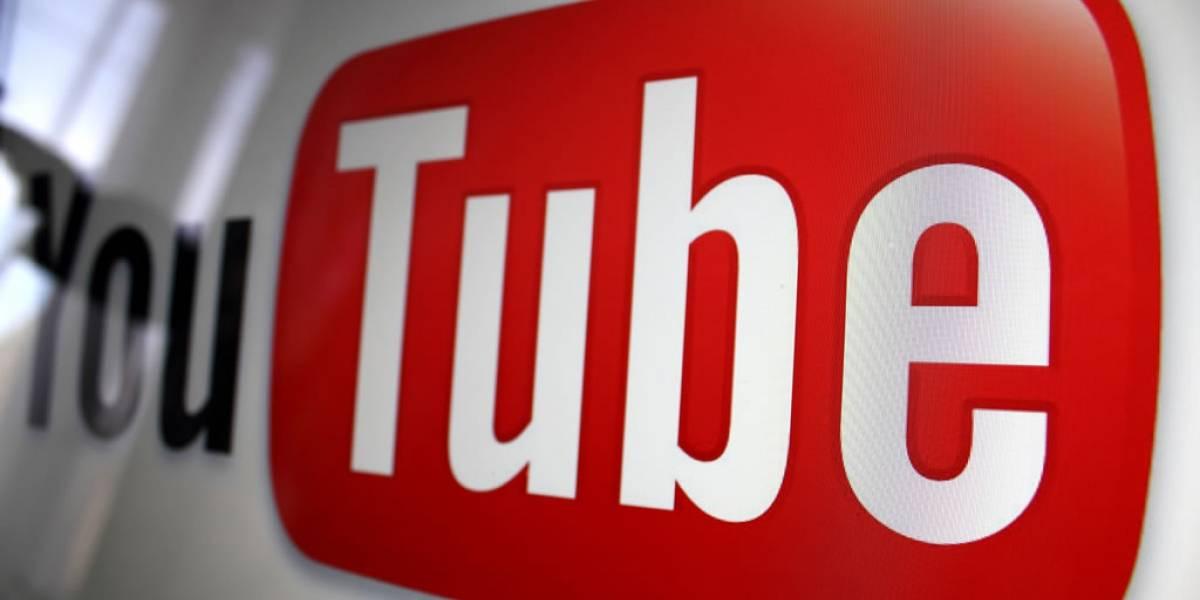 YouTube se actualiza en iOS arreglando los videos verticales