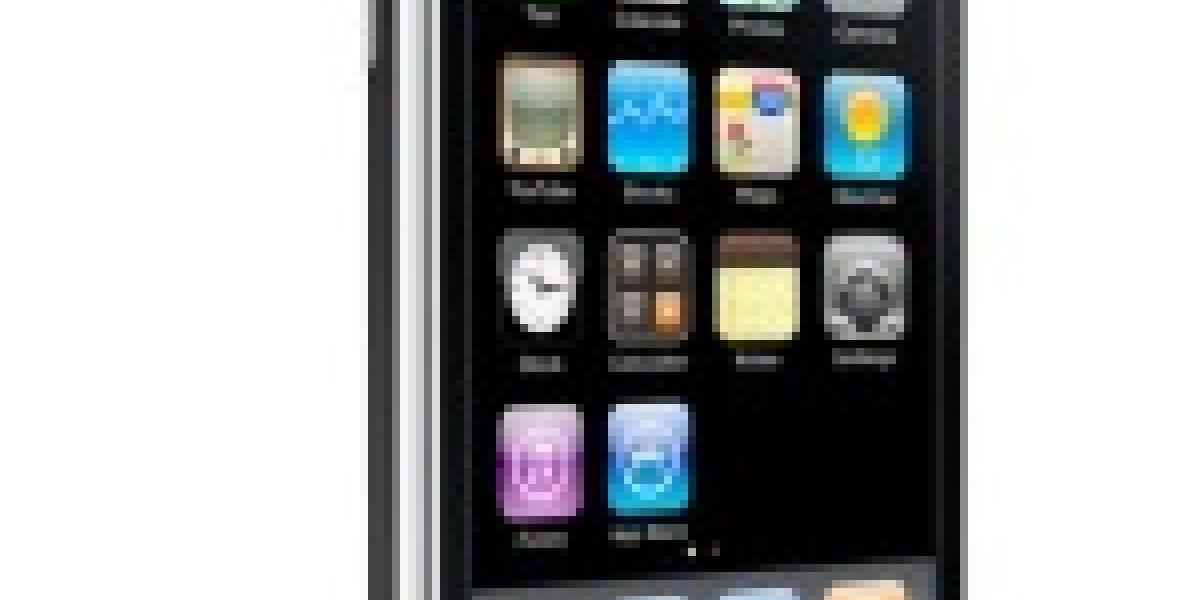 Apple comienza a vender iPhones 3G sin contrato en USA
