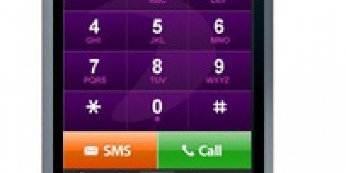 Jajah transforma al iPod Touch en teléfono VoIP