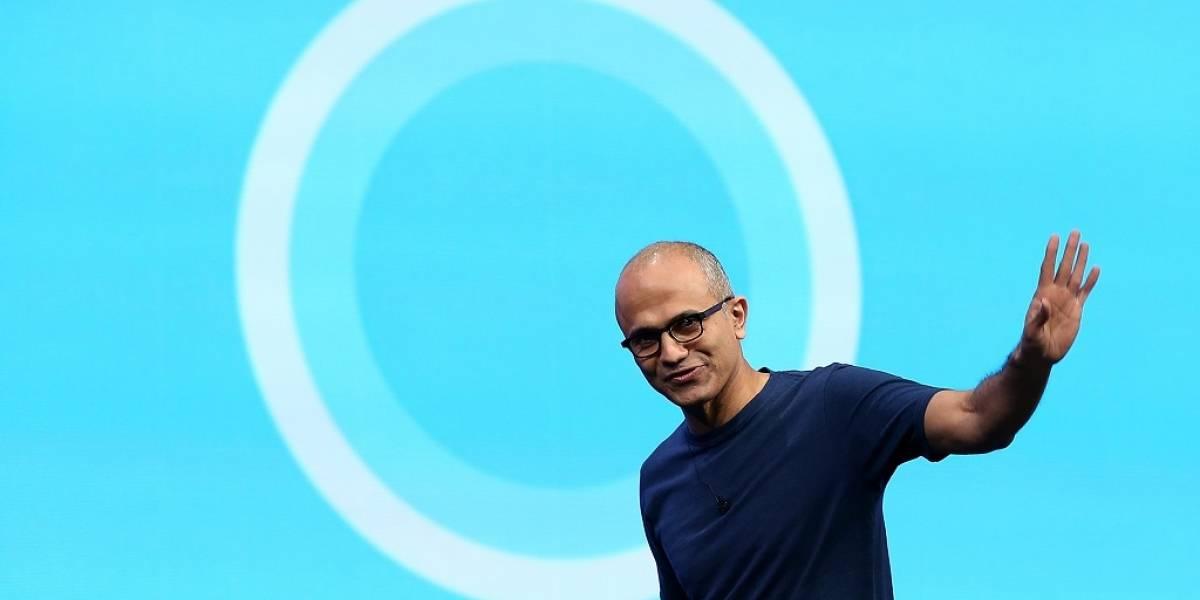 Microsoft prepara aplicaciones universales Windows incluida para Xbox One