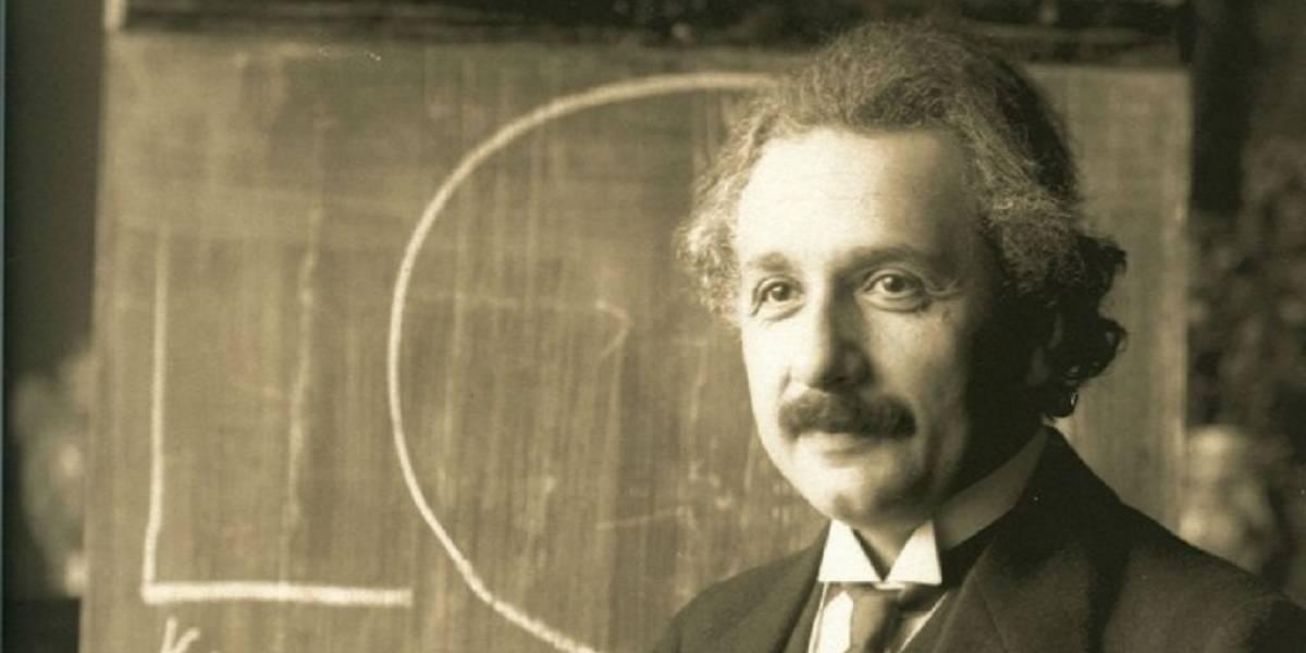 AMD explica los chips APU comparándolos con el cerebro de Einstein