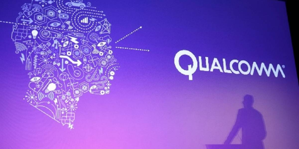 China investiga a Qualcomm y a InterDigital