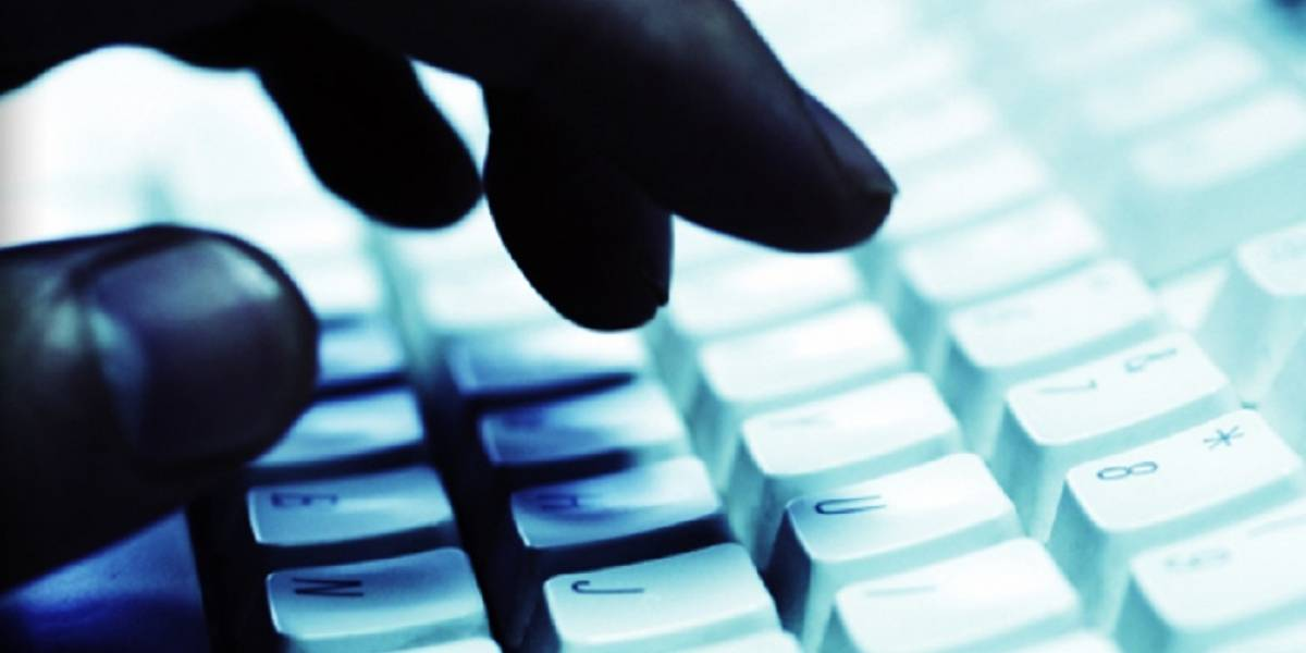 Investigadores desarrollan malware que se transmite a través de altavoces