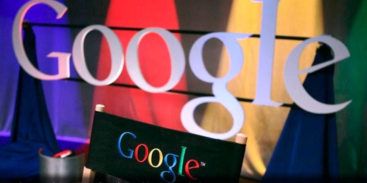 Francia amenaza con sancionar a Google si no se sujeta a las leyes sobre la vida privada