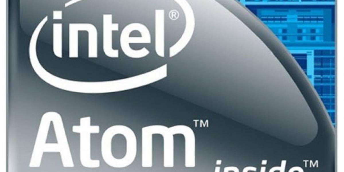 """Chip """"Bay Trail"""" de Intel podría encontrar su camino en los sistemas inteligentes embebidos"""