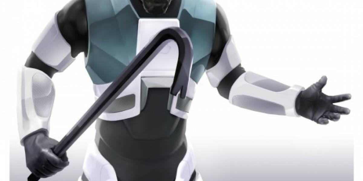 INMINENTE: Steam y juegos emblemáticos de Valve llegarán a Mac