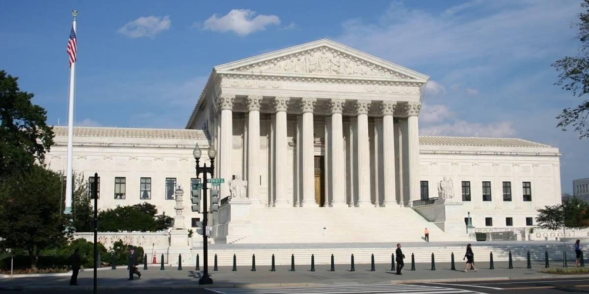 Caso de Corte Suprema en EEUU cuestionaría validez de patentar software