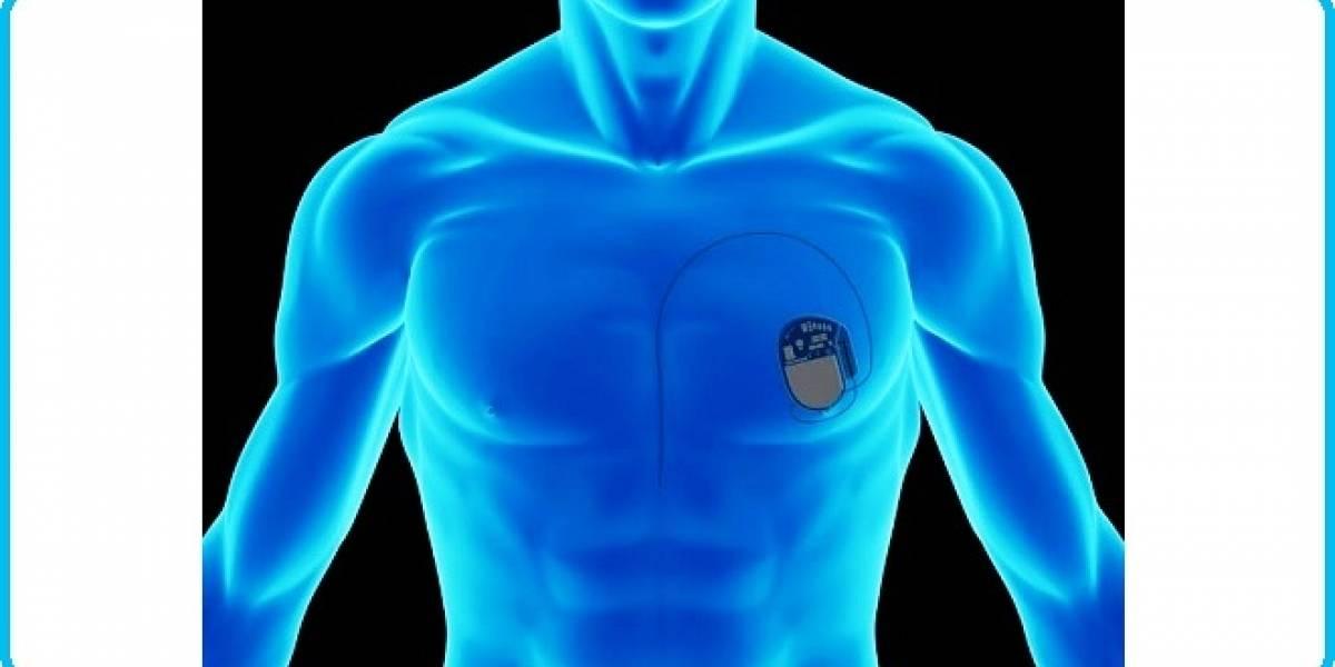 La FDA de los EEUU insta a que se mejore la ciberseguridad de los dispositivos médicos