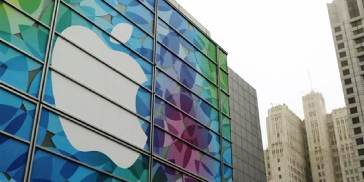Rumor: La producción de chips A8 de Apple estaría muy cerca